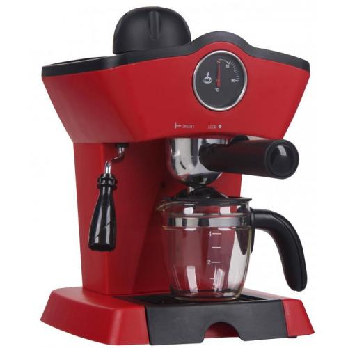 Espresso Heinner HEM-200