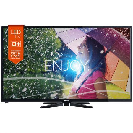 Televizor LED HORIZON, 71 cm, 28HL710H, HD