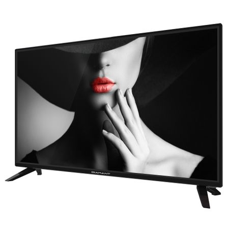 Televizor LED Diamant, 80 cm, 32HL4300H/A, HD