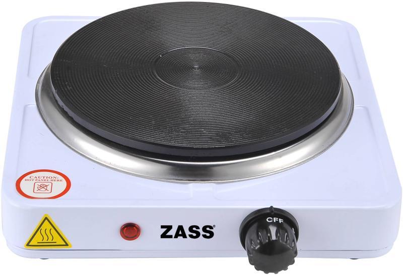 Plita electrica Zass ZHP06