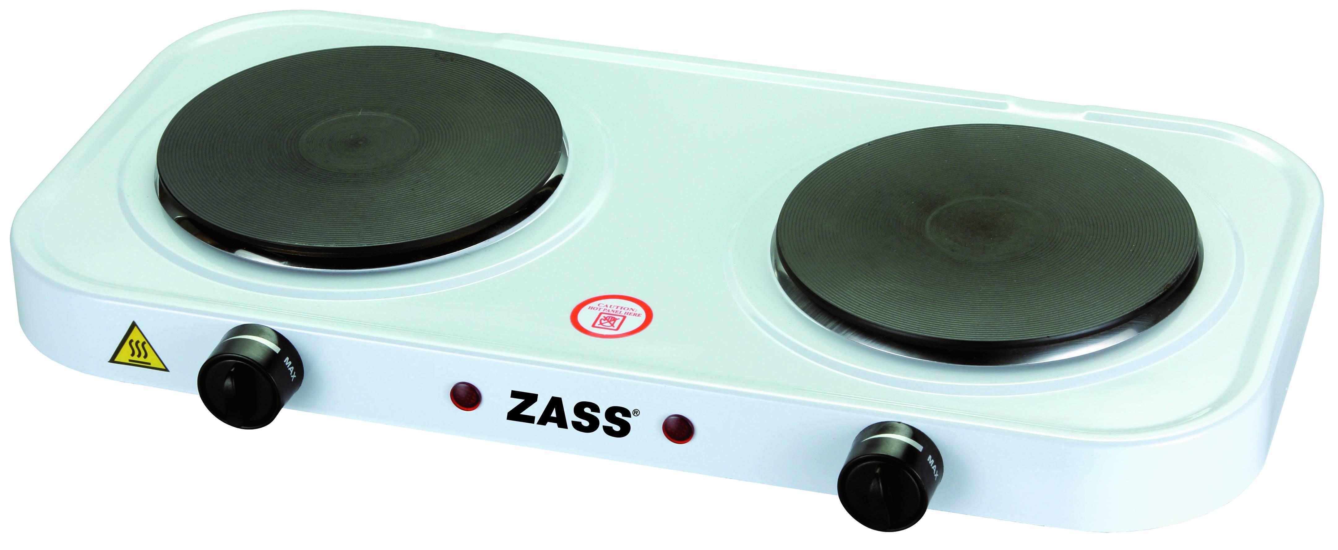 Plita electrica Zass ZHP 05