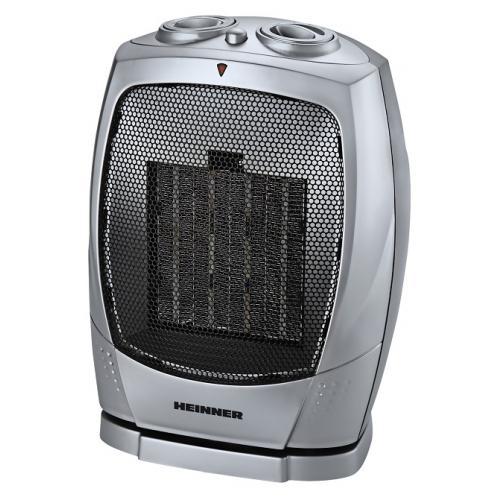 Radiator Heinner HCH-15