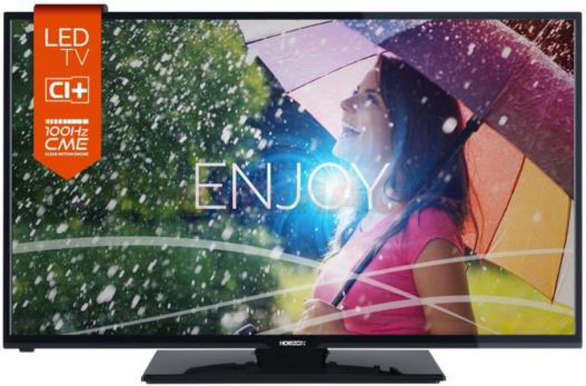 Televizor LED Full HD HORIZON 49HL739F