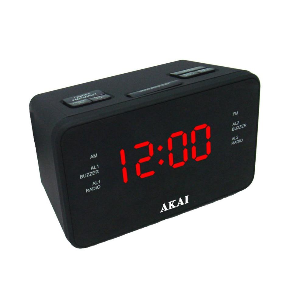 Radio ceas Akai ACR-1318