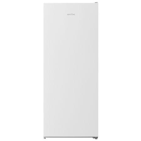 Congelator Arctic AC54210M+, 168 l, Clasa A+, H 135 cm, Alb