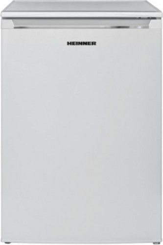 Congelator Heinner HFF-V102A+ A+ 102 l