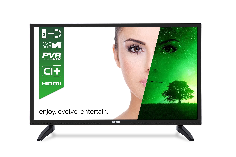 Televizor LED Horizon, 81 cm, 32HL7320F, Full HD