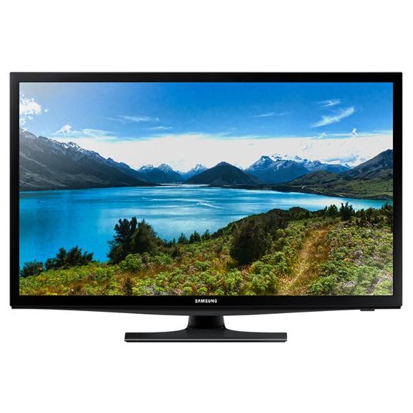 Televizor LED Samsung, 80 cm, 32J4100, HD