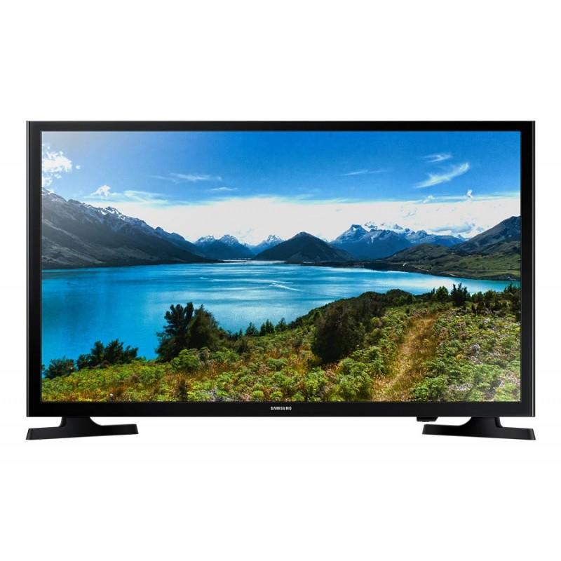 Televizor LED Samsung UE32J4000, 80 cm, HD, HDMI, USB