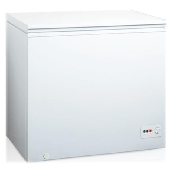 Lada frigorifica CANDY CCHE200EU