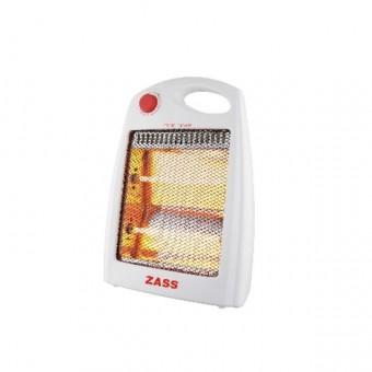 Radiator Quartz Zass ZQH 02