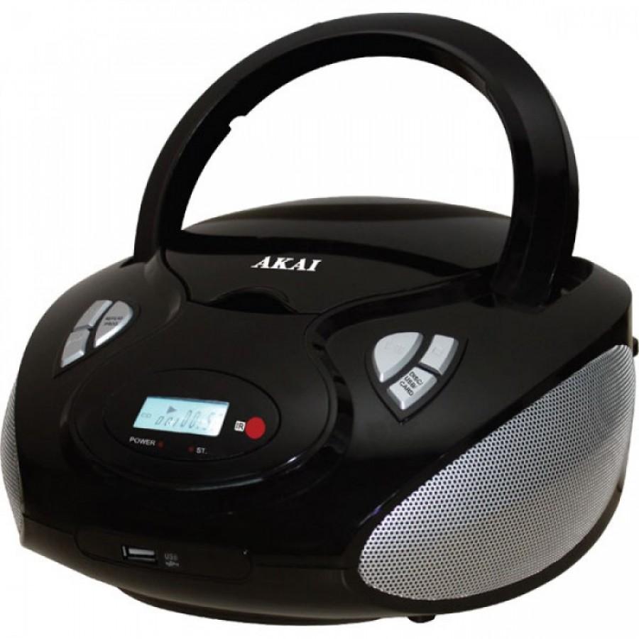 Radio cu cd Akai APRC9236U