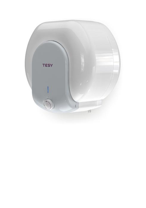 Boiler electric TESY Compact Line GCA 1515 L52RC 15L