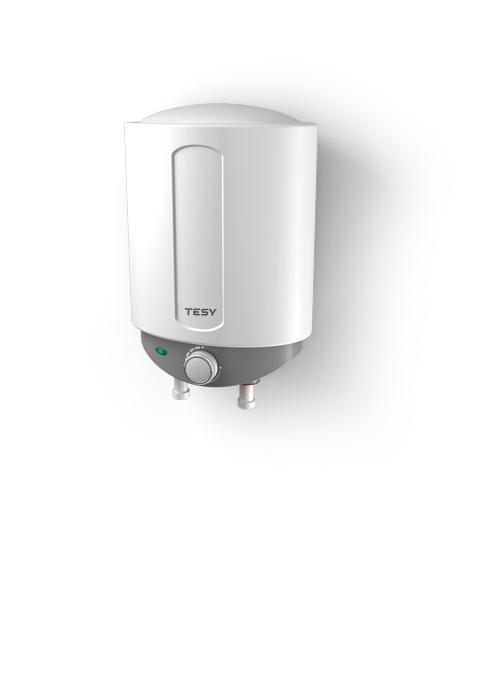 Boiler electric TESY Compact Line GCA 0615 RC 6L