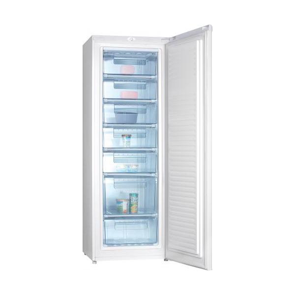 Congelator Samus SC330A+