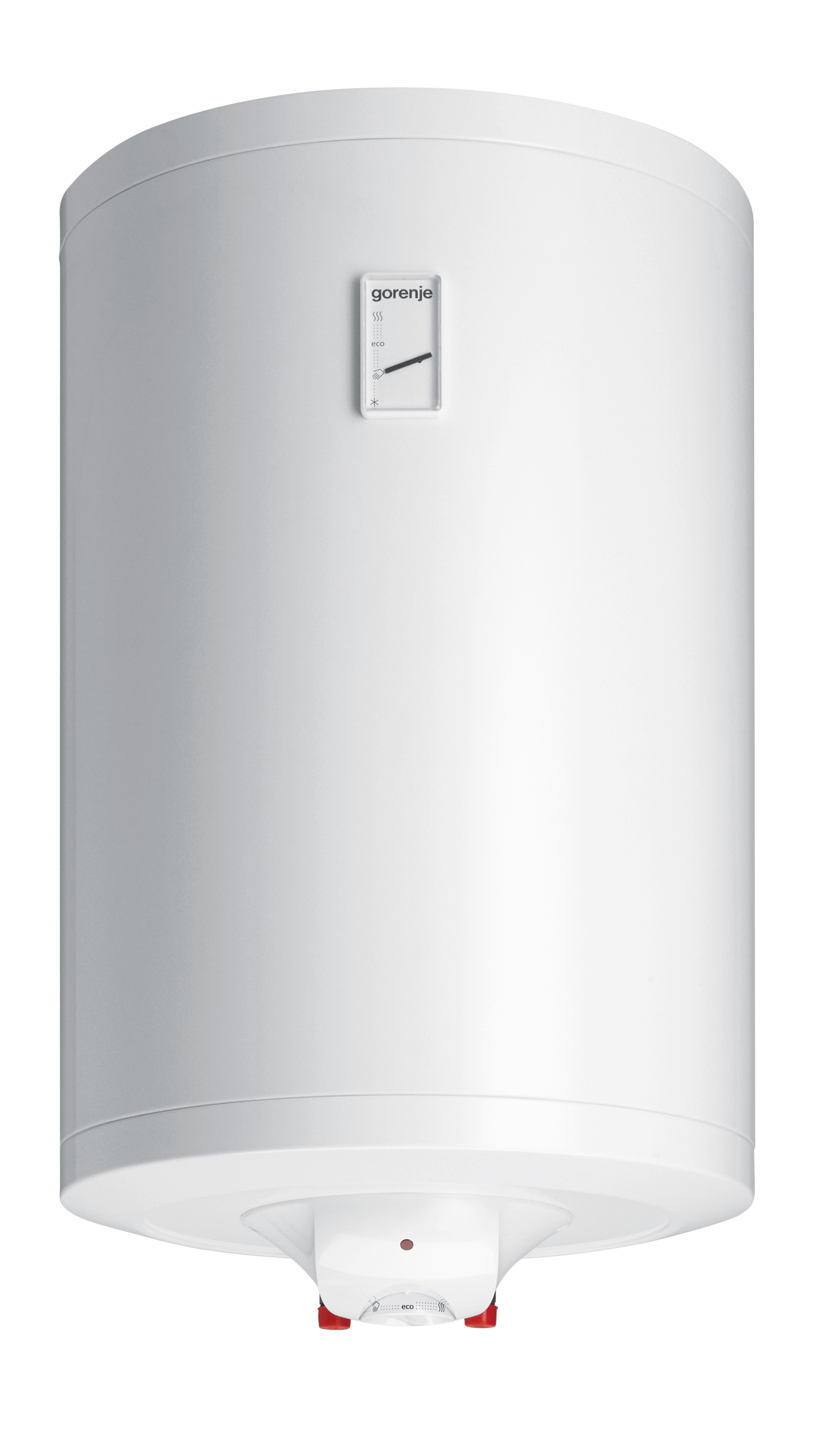 Boiler electric Gorenje TGR50NGC6