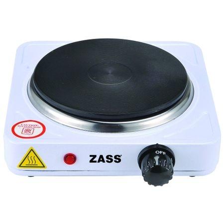 Plita electrica Zass ZHP 04A