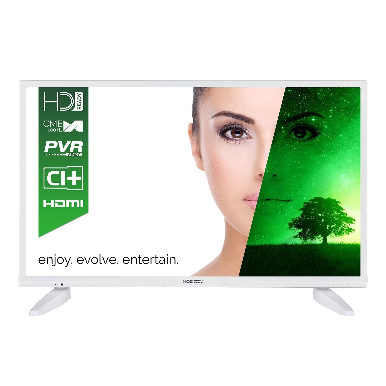 Televizor LED Smart Horizon, 80 cm, 32HL7311H, HD