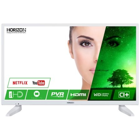 Televizor Direct LED Horizon Smart TV 43HL7331F 109 cm