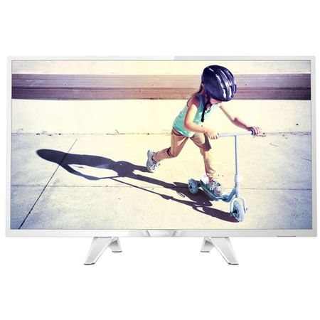 Televizor LED Philips, 80 cm, 32PHS4032/12, HD