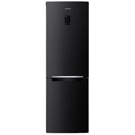 Combina frigorifica Samsung RB31FERNDBC