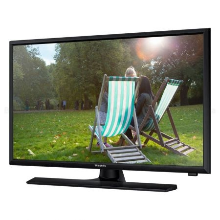 Televizor LED Samsung, 59 cm, T24E310EW, HD Ready