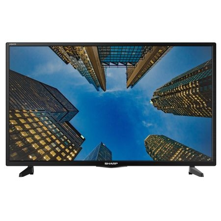 Televizor LED Sharp, 81 cm, 32HG3342E, HD