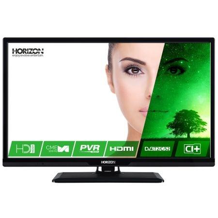 Televizor LED Horizon, 61 cm, 24HL7120H, HD