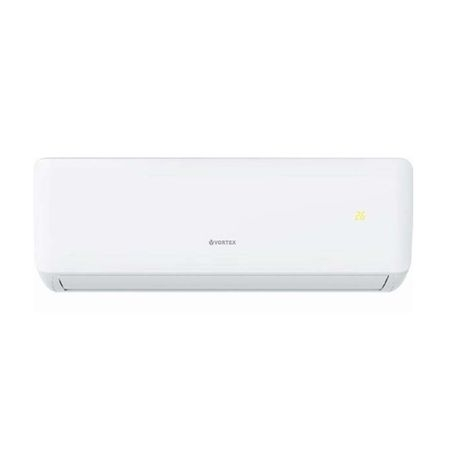 Aparat de aer conditionat cu inverter VORTEX VAI-A1217FA