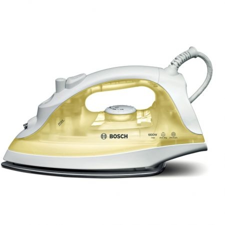 Fier de calcat Bosch TDA2325