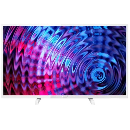 Televizor LED Philips, 80 cm, 32PFS5603/12, Full HD