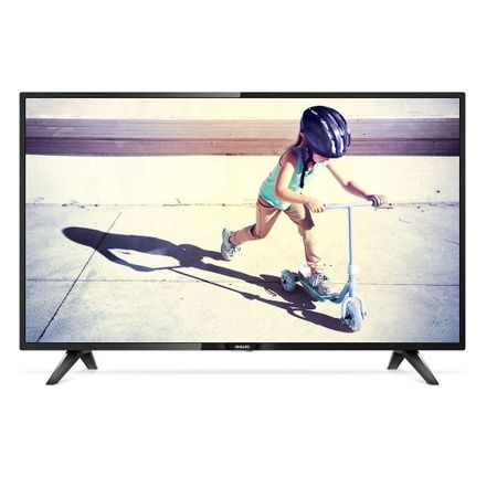 Televizor LED Philips, 80cm, 32PHT4112/12, HD