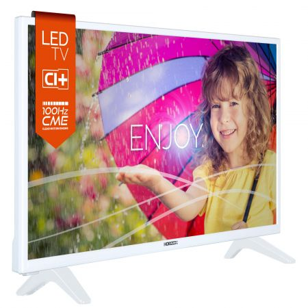 Televizor LED Horizon, 102 cm, 40HL735F, Full HD