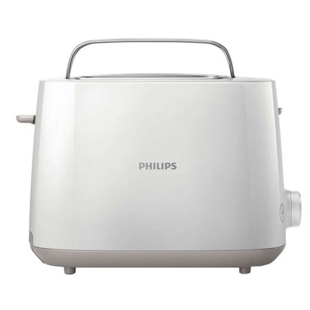 Prajitor de paine Philips HD2581/00