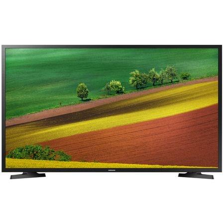 Televizor Samsung UE32N4002, 80 cm, HD Ready, Negru