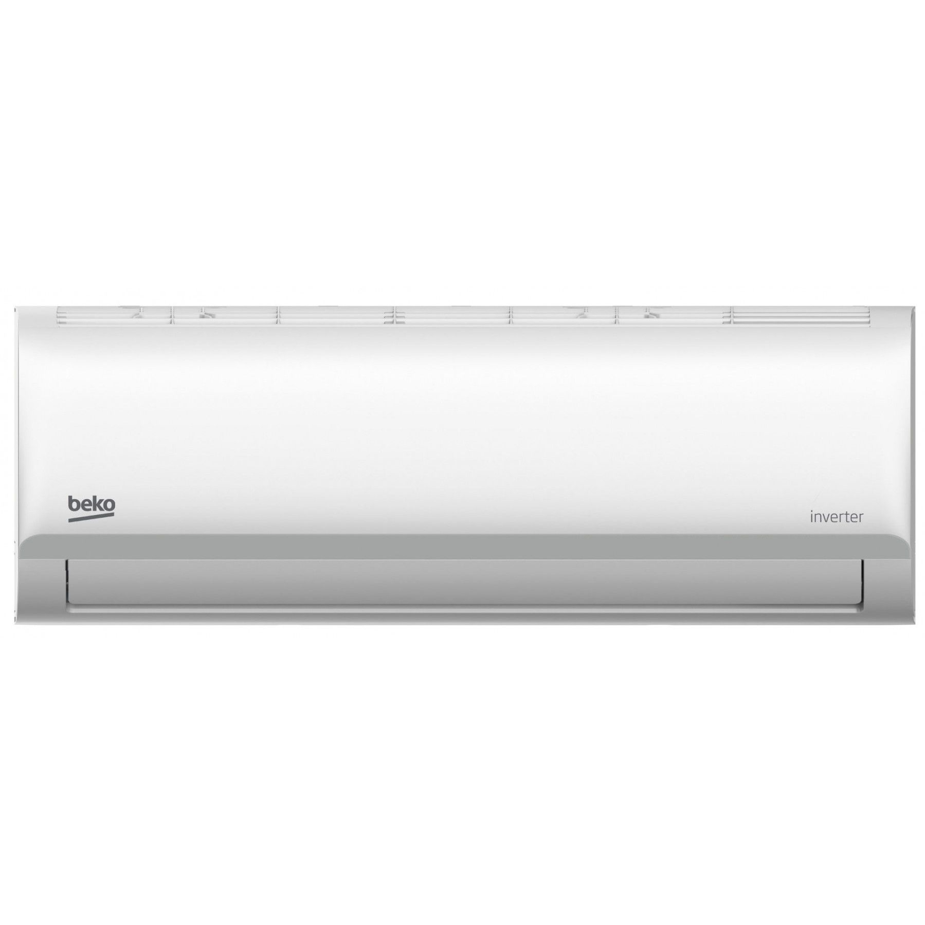 Aparat de aer conditionat BEKO BRVPF 120 / BRVPF 121, A++/A+, 12.000BTU/h, kit instalare inclus