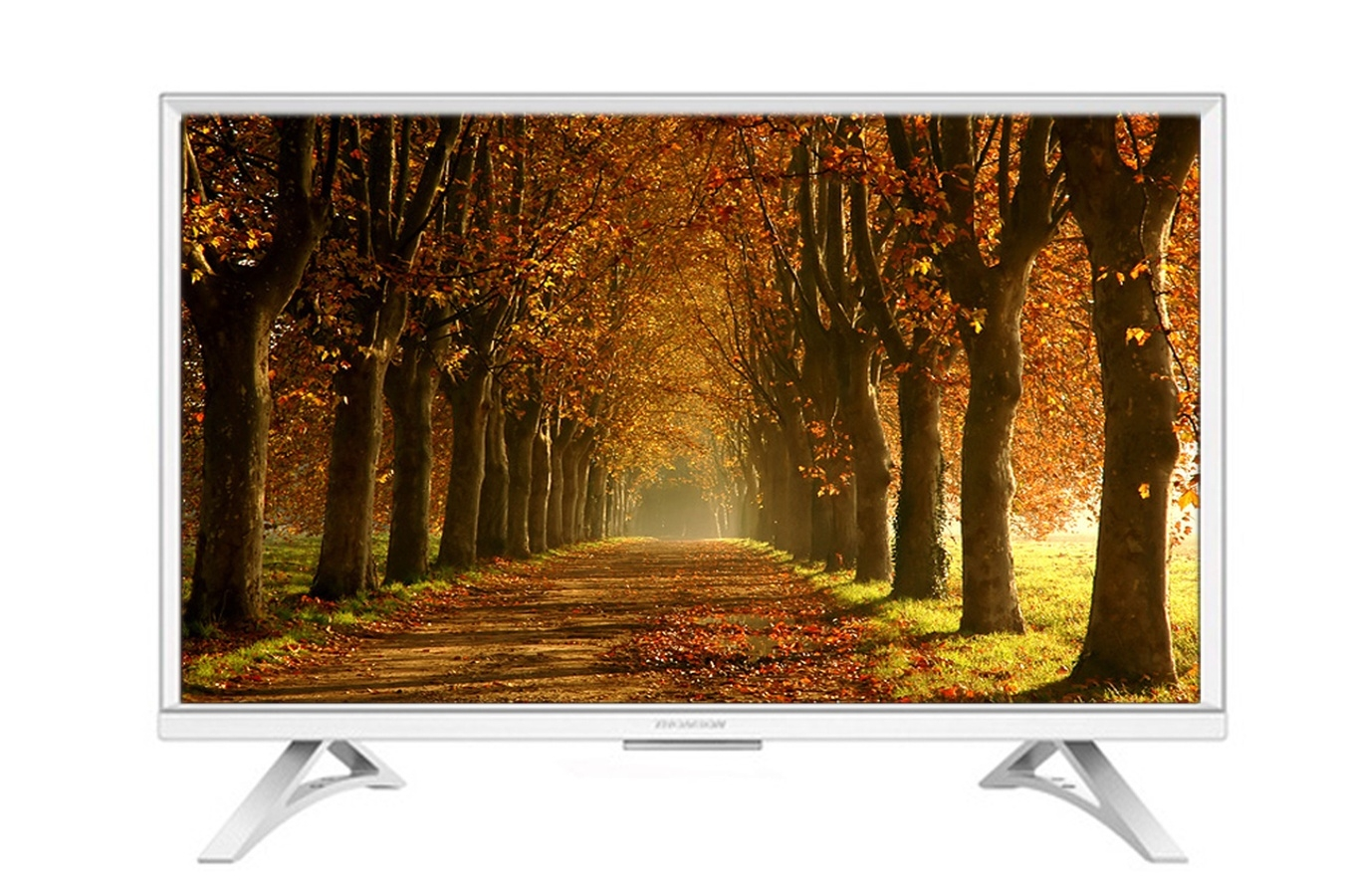 Televizor LED Thomson 28HA3203W, 71 cm, HD, Alb